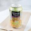 Image de Minute Maid Tropical 33CL